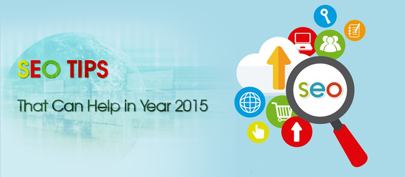 SEO-Tips-That-Can-Help-in-Year-2015