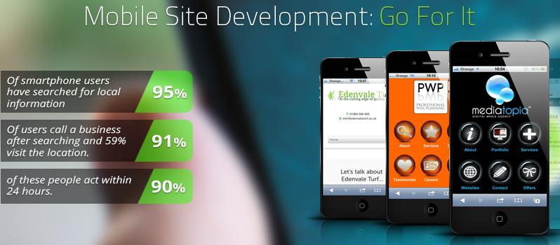 mobile_site_development_go_for_it