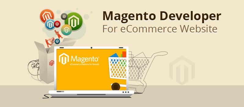 Magento-Developer-for-eCommerce-Website