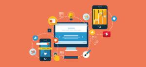 importance-responsive-web