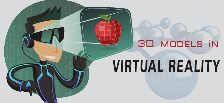 Create-3D-models-in-VR