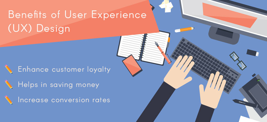 benefits_of_user_experience_design