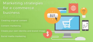 marketing_strategies_for_ecommerce_business
