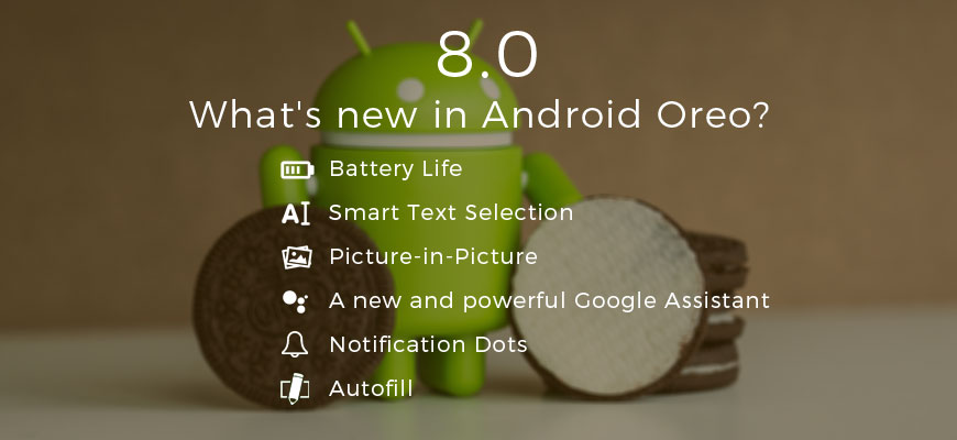 what's_new_in_android_oreo