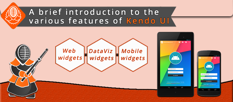 a-brief-introduction-to-the-various-features-of-kendo-UI