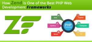 how-zend-is-one-of-the-best-PHP-web-development-frameworks