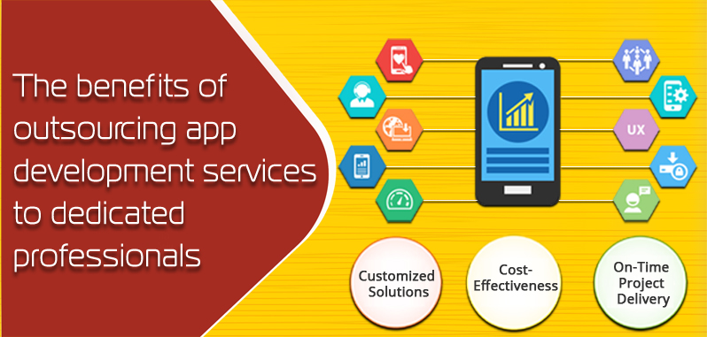 the-benefits-of-outsourcing-app-development-services-to-dedicated-professionals