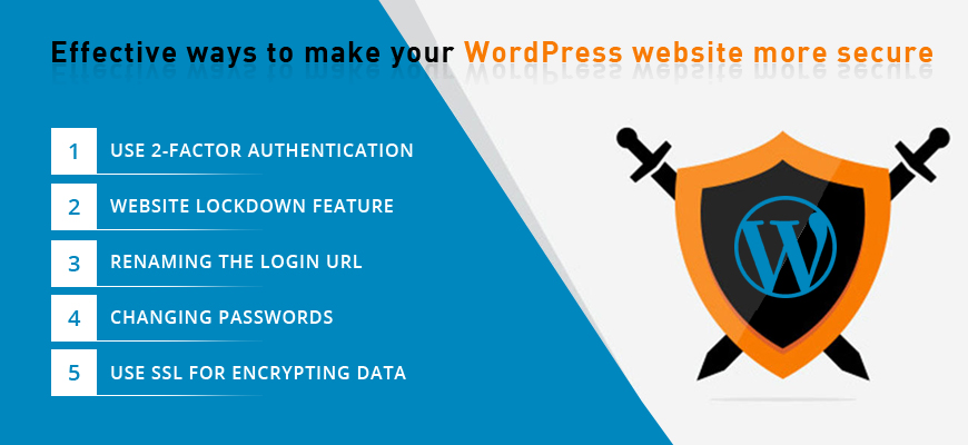 Effective-ways-to-make-your-WordPress-website-more-secure