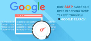 How-AMP-pages-can-help-in-driving-more-traffic-through-Google-search