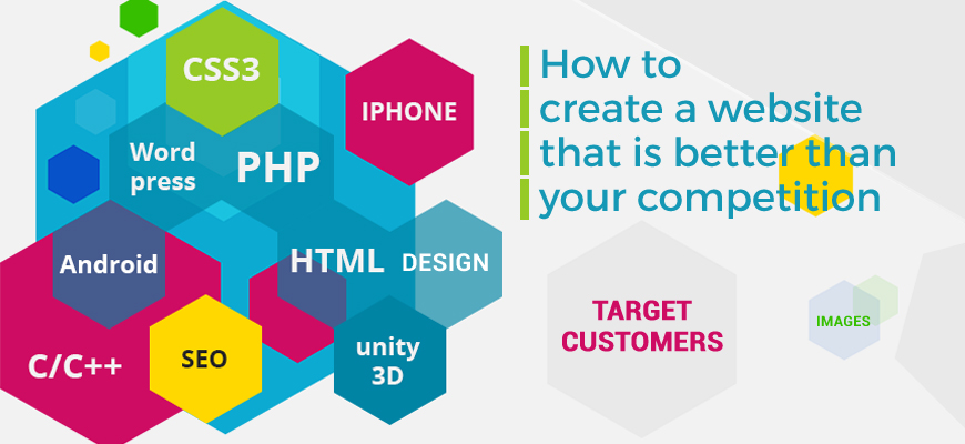 How-to-create-a-website-that-is-better-than-your-competition