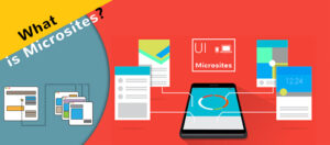 What-is-Microsites