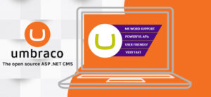 Umbraco - The open source ASP