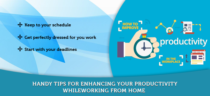 Handy-tips-for-enhancing-your-productivity-while-working-from-home