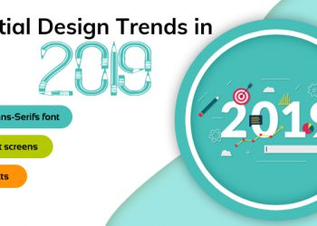 3-Essential-Design-Trends-in-2019