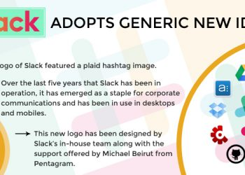 Slack-adopts-generic-new-identity