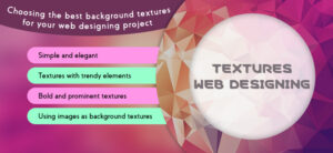 Choosing-the-best-background-textures-for-your-web-designing-project