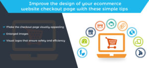 Improve-the-design-of-your-ecommerce-website-checkout-page-with-these-simple-tips