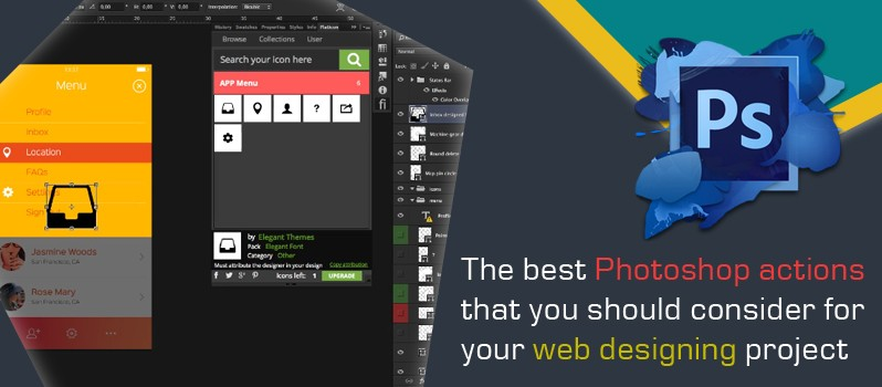 The-best-Photoshop-actions-that-you-should-consider-for-your-web-designing-project