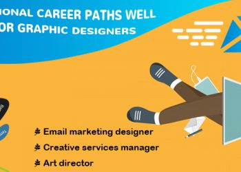 Unconventional-career-paths-well-suited-for-graphic-designers