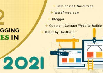 12-Best-Blogging-Websites-in-2021
