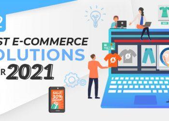 12-Best-E-commerce-Solutions-for-2021