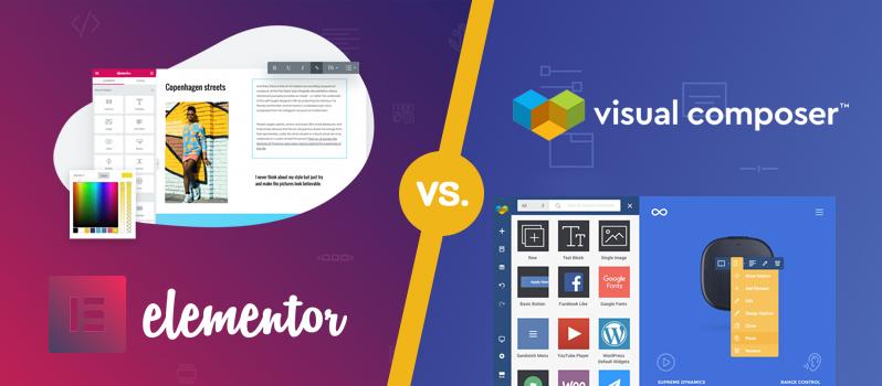 Elementor-Vs-Visual-Composer