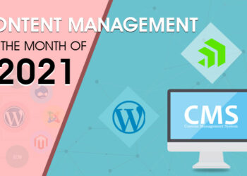 Best-content-management-tools-for-the-month-of-FEB-2021