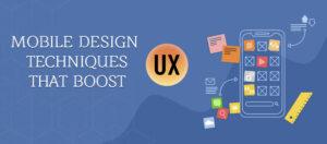 Mobile-Design-Techniques-That-Boost-UX