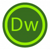 App-Adobe-Dreamweaver-icon