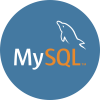 logo-mysql-mysql-logo-png-images-are-download-crazypng-21