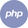 php-512